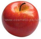 Kunstmatig Fruit (SG-16)