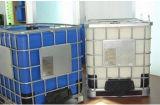Het mierezuur van de Zuiverheid van 85% voor Kleurstof