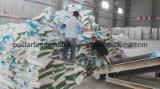 Dikalzium- Phosphate18% Zufuhr-Zusatz-weißes granuliertes/Puder