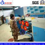 De plastic Kabel die van het Huisdier pp Installatie/Machine maken