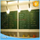 140mic 문구용품을%s Eco-Friendly 재사용할 수 있는 PVC 벽 Greenboard 필름