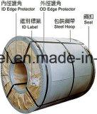 Konkurrenzfähiger Preis-galvanisiertes Stahlprodukt für Stahlrohr
