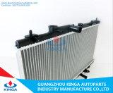 OEM 16400 de las piezas de automóvil - radiador para Toyota 'soluna'02- en