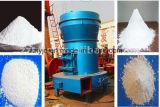 Preço da máquina do moinho de Raymond para a máquina de trituração da mineração