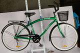'26' Beach Cruiser vélos