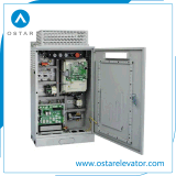 Piezas del elevador con precio competitivo China de la fabricación estándar de En81