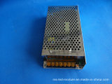 Alimentazione elettrica a una uscita di controllo di qualità 180W LED 12V