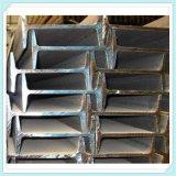 Acciaio della Manica di alta qualità Q235 con il prezzo competitivo in Cina