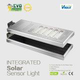Luz solar do jardim do diodo emissor de luz da alta qualidade 55W/luz de rua solar (V-SL0355L)
