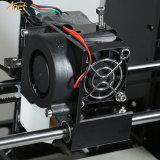 Scheda da tavolino del USB & di deviazione standard della stampante 3D di Fdm della famiglia educativa di alta qualità DIY