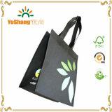 Новый мешок конструкции Non сплетенный Bag/PP Non сплетенный/Nonwoven мешок Tote