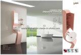 [بفك] غرفة حمّام تفاهة خزانة ([سل-ب-02])