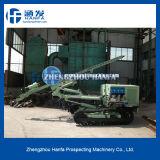 Startende Arbeits-Bohrmaschine (HF120Y)