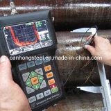 1.2344/H13/Assab 8407/SKD61/4Cr5MoSiV1 Forged ESR Hot Work Mould Steel/Special Steel/Alloy Steel Bar