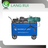 Thread Rolling Machine (LBG-40D)