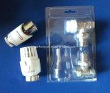 Изготовленный на заказ коробка упаковки волдыря PVC/PET для инструмента (упаковывать волдыря)