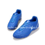 販売のための高品質のフットボールの靴