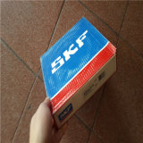 Venta caliente original SKF 6201 2RS Rodamiento de bolas de ranura profunda