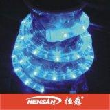 Ampoule de corde de LED