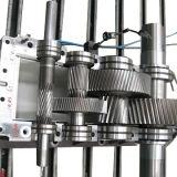 Réducteur de transmission de réducteur