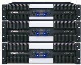 Горячая продажа Профессиональный усилитель мощности DJ Stage (PMA-1100F)