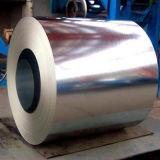 Bobine de la meilleure qualité d'acier inoxydable de qualité (pente d'AISI 202)