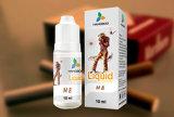 Guter Geschmack, gesunde E-Zigarette Flüssigkeit in 5ml -50ml, e-Zigaretten-Saft, E-Flüssigkeit