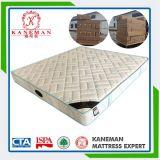 Тюфяк спиральной пружины карманн мебели спальни Китая в коробке