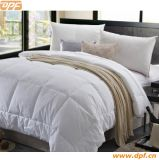 Para baixo e o Comforter da pena ajustou-se (DPR2116)