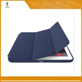 iPad 직업적인 10.5를 위한 본래 가죽 상자, iPad 9.7 덮개를 위해, 왜냐하면 iPad 소형 4개의 지능적인 케이스를 위한 iPad 공기 2 손가락으로 튀김 덮개,