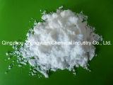 Urotropine 의 Hexamine, 고무와 플라스틱 경화 가속기에 사용된 Methenamine 98%Min는, 직물 에이전트를 방축 가공했다