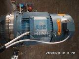 Санитарный косметический делая эмульсию бак бака высокоскоростной смешивая с 2800rpm (ACE-JBG-S9)