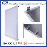 CHAUD : Panneau acrylique d'éclairage LED de YLP 3mm LGP