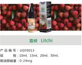 Suco misturado do E-Líquido do fabricante saboroso para o charuto de EGO/Mod/E Cig/E-Cigarette/E