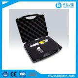 Probador de la conductividad/instrumento Pocket del contador/laboratorio/conductividad líquida