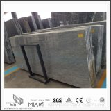 Neuer Römer Ice Grey Marble für Kitchen/Bathroom Countertops u. Floor Tiles