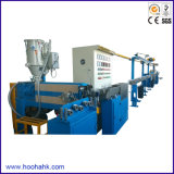 Berufslösung und Hersteller der Kabel-und Draht-Extruder-Maschine