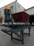 De Ontvezelmachine van het metaal/de Plastic Ontvezelmachine van de Maalmachine/van de Band van het Recycling van Machine Gl32120