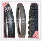 Para possuir Factory Motorcycle fora de Road Tire com Highquality