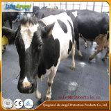 Non-Slip резиновый циновки конюшни лошади тюфяка лошади тюфяка коровы