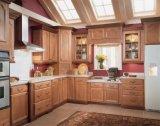 Cabinet classique