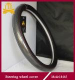 Самая лучшая крышка рулевого колеса Le волокна углерода качества