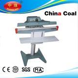 Pied PSF-350/450/650 emboutissant la machine de cachetage