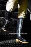 熱い販売の安全靴、ワークブーツ