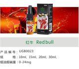 De melkachtige Romige Vloeistof van E voor de Verstuiver van Vaping van de Wolk van het Apparaat van het Roken van sigaretten van E