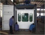 Machines de dragage d'aspiration de coupeur de sable de fleuve (CDD 350)