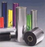 Strato libero della plastica del PVC dai 250 micron