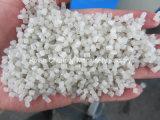 Tipo de agua de refrigeración doble etapa de la máquina de PP / PE / animal reciclaje de plásticos