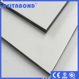 클래딩 Signage를 위한 알루미늄 합성 위원회 ACP