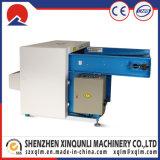 간단한 정비 100-120kg/H 베개 충전물 기계